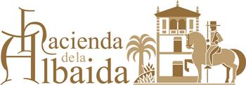 Hacienda la Albaida